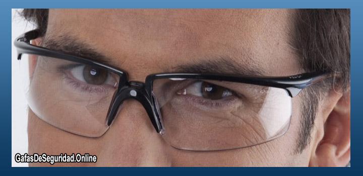 como elegir gafas de patilla