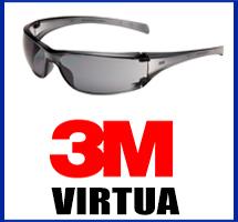 comprar gafas 3m virtua