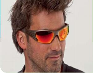 gafas 3m graduadas multiopticas