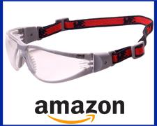 Gafas 3m Virtua Plus baratas
