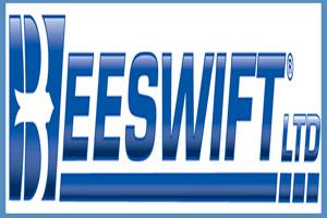 gafas de seguridad BeeSwift
