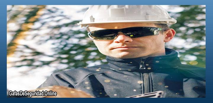 gafas de seguridad de sol baratas