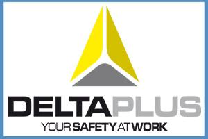 gafas de seguridad delta plus