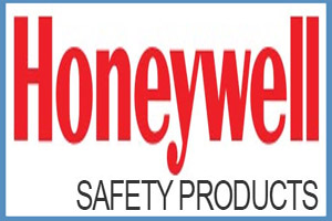 gafas de seguridad honeywell safety