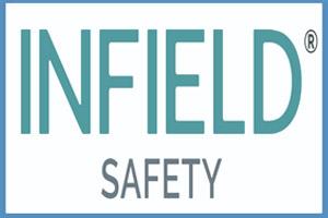 gafas de seguridad infield
