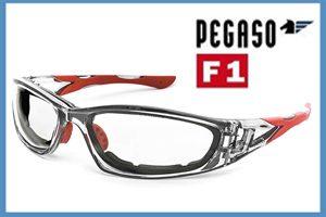 gafas de seguridad pegaso f1 polarizadas