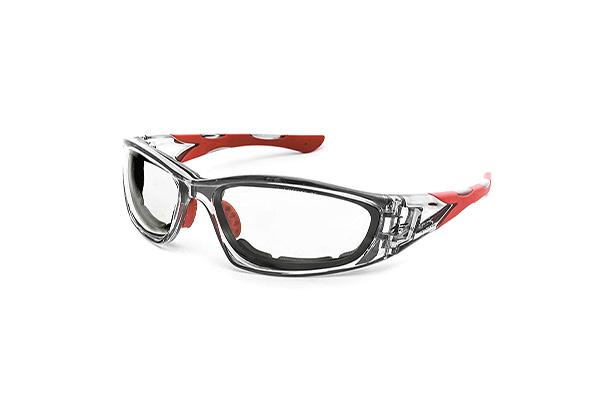 gafas de seguridad pegaso f1