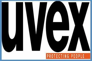 gafas de seguridad uvex