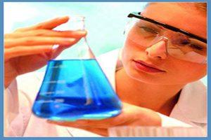 gafas laboratorio baratas