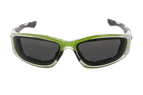 oferta gafas f1 pegaso