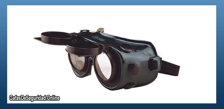 tienda online de gafas de soldar